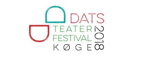 DATS teaterfestival 2018 i Køge